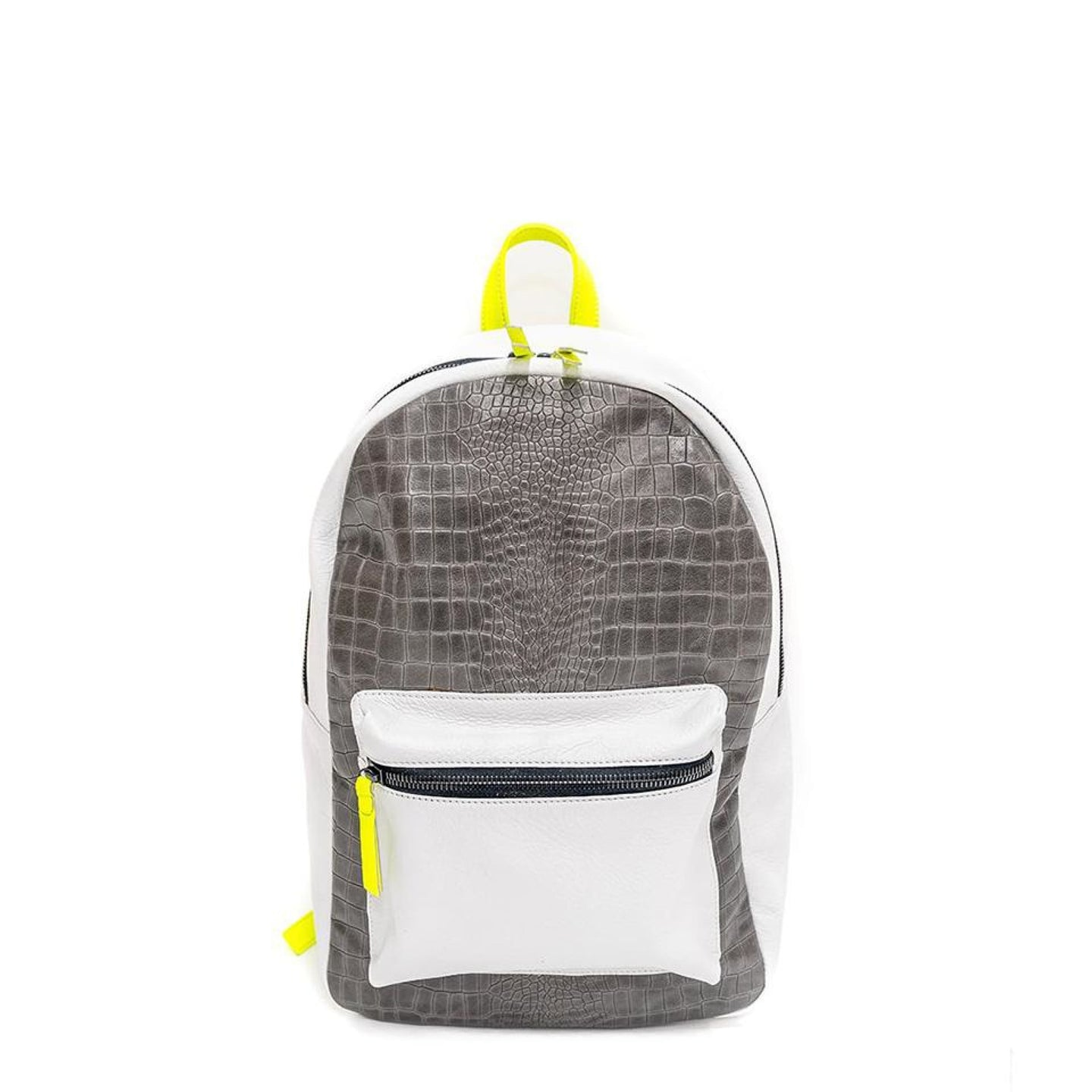 Backpack - Backpack | Made By Alex