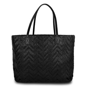 Carry All Tote - Woven (Totes) - Totes Made in USA | Made By Alex