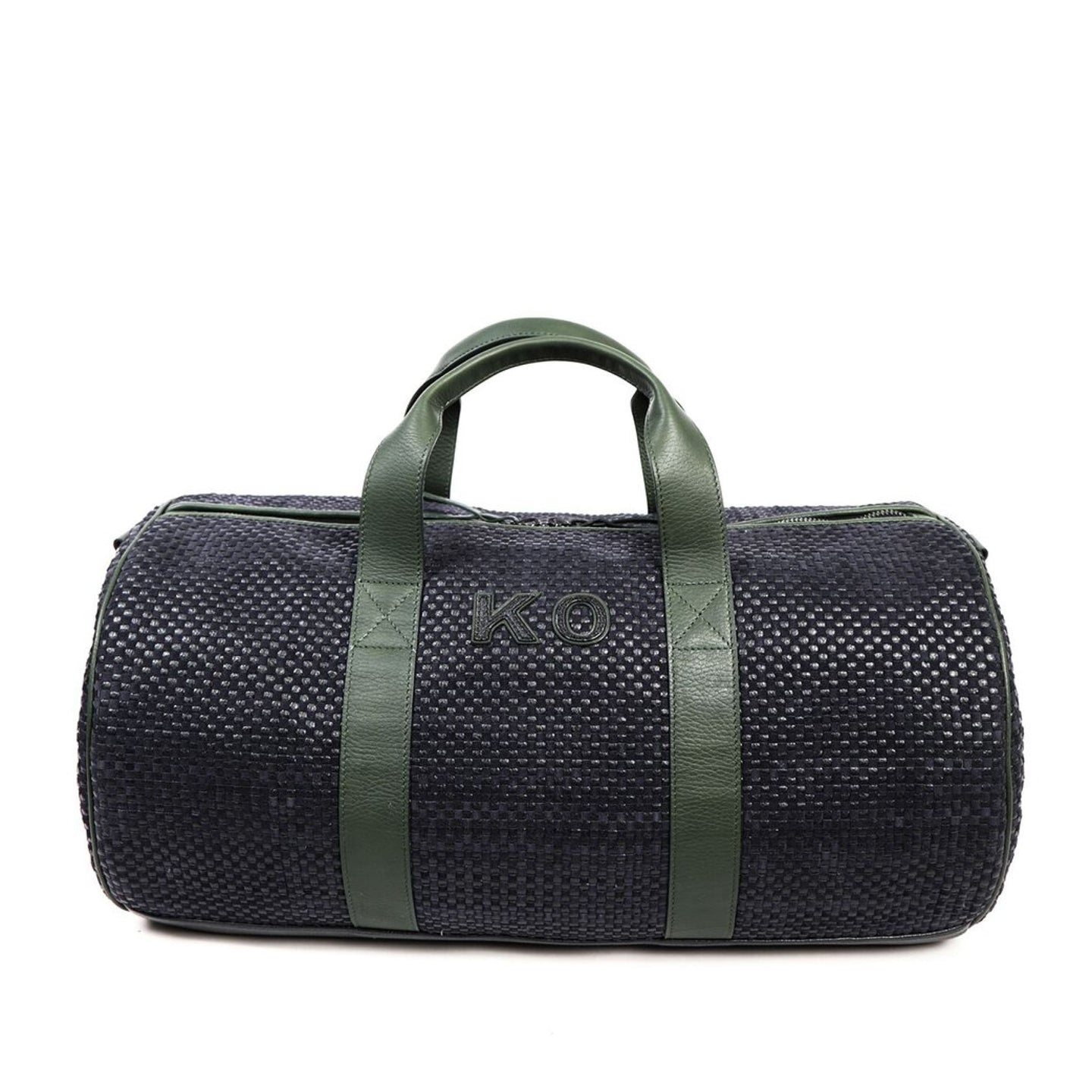Gym Bag - Weekender and Duffle bags | Made By Alex