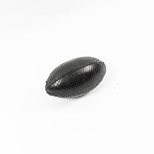 Mini Rugby Ball - Athletics Made in USA | Made By Alex