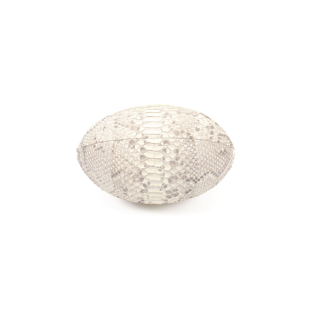Rugby Ball - Athletics Made in USA | Made By Alex