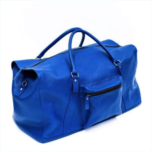Weekender - Weekender and Duffle bags Made in USA | Made By Alex