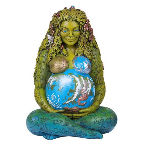 Mother Earth - 35cm - Eldertree Apothecary