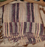 Woolen Blanket - Eldertree Apothecary
