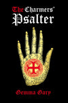 The Charmers' Psalter - 2nd Edition - Paperback - Eldertree Apothecary