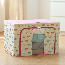 Magic Cloth Organizer