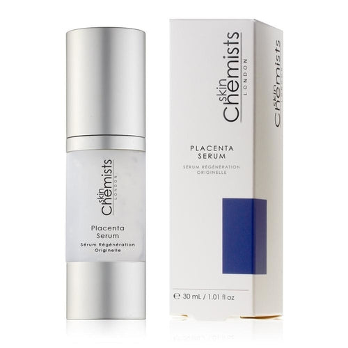 Skin Chemists Placenta Serum