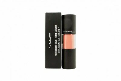 MAC Versicolour Lip Gloss