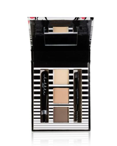 Lottie London Brow Shaping Kit