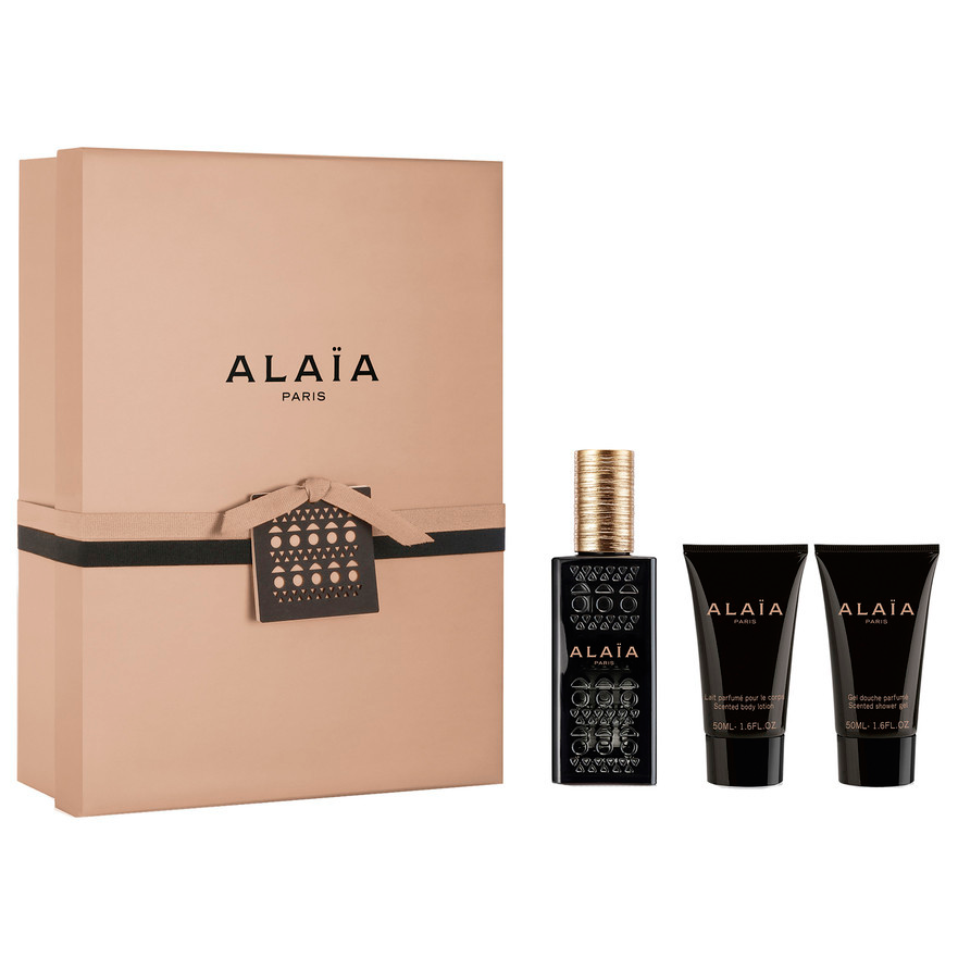 Alaïa Paris Gift Set