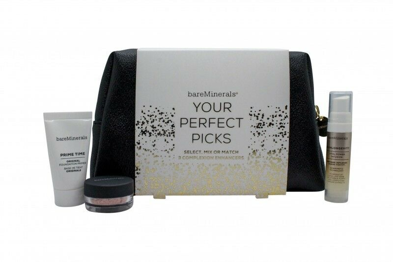 bareMinerals Your Perfect Picks Gift Set