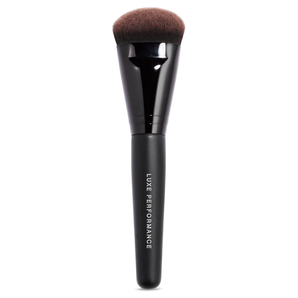 bareMinerals Luxe Performance Brush for Liquid Foundation