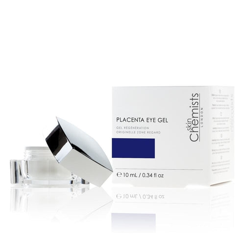 Placenta Eye Gel