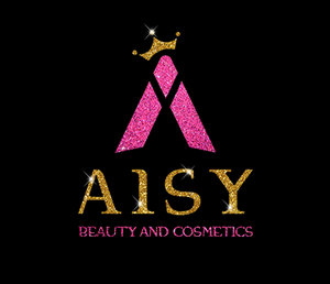 Aisy Beauty and Cosmetics