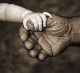 Touching Is One Of Our Greatest Gifts Meeo Miia