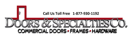 Doors and Specialties Co.