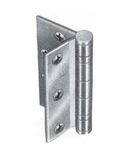 BB1129 - Half Mortise Hinge - Doors and Specialties Co.
