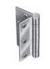 BB1129 - Half Mortise Hinge