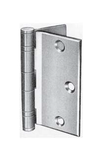 BB1173 - Half Surface Hinge - Doors and Specialties Co.