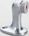 Door Stops - 483 - Doors and Specialties Co.