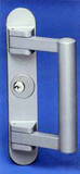 Door and Exit Alarms - Doors and Specialties Co.