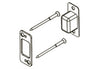 700 Series  Standard Duty Commercial Deadbolt Grade 2