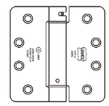 LB4311 Single Acting Grade 1 Spring Hinge - Doors and Specialties Co.