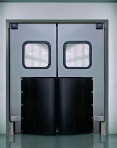 RMR-1500 (Call for Quote) - Doors and Specialties Co.
