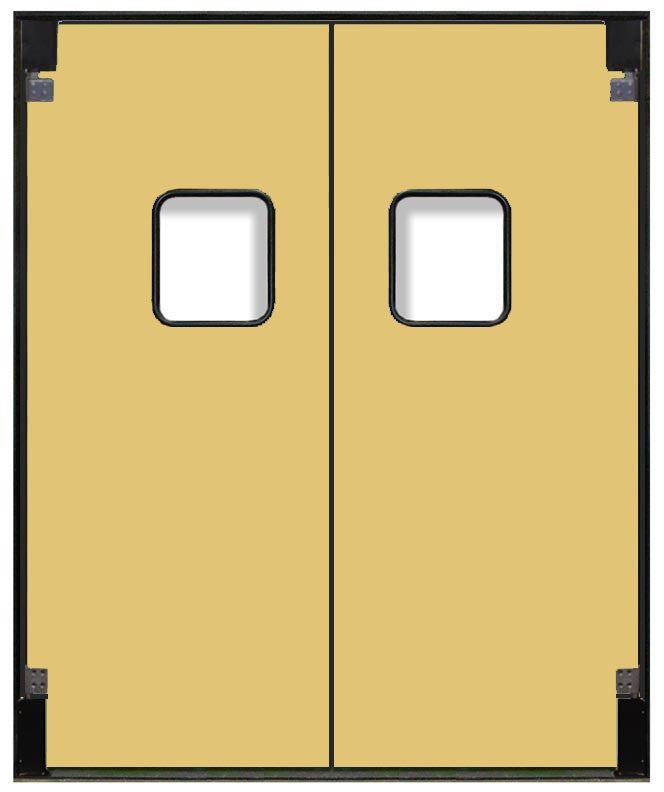 SG8300 (Call for Quote) - Doors and Specialties Co.