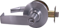 Z Series Grade 1 Cylindrical Lockset - Doors and Specialties Co.