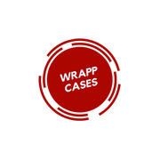 Wrapp Cases Coupons