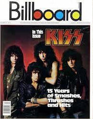 "1989 December U.S.ORIGINAL 'BILLBOARD"" MAGAZINE! COMPLETE! MINT!"
