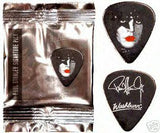 "1998 ""PAUL STANLEY"" (Sealed) WASHBURN GUITAR PICK!"" MINT!"