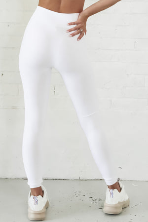 Chill Out Lounge Leggings