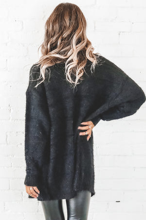 SAGE THE LABEL Joseph Cardigan