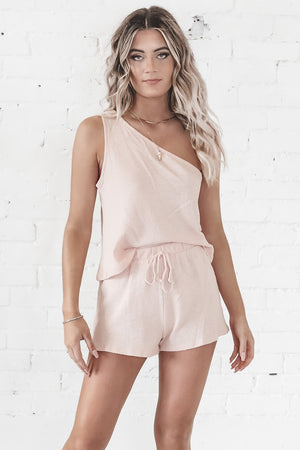 Sweet Summertime Blush Set