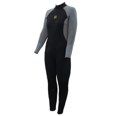 Enth Degree Eminence QD 5mm Ladies Wetsuit