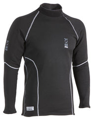 Fourth Element Arctic Top Mens