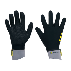 Enth Degree F3 Unisex Gloves