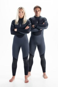Fourth Element Helios 7mm Mens Wetsuit – Frog Dive Australia 8e1eed7f0