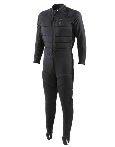 Fourth Element HALO 3D Mens Drysuit Undergarment
