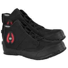 Hollis Rock Boot Drysuit Overboot (unisex)