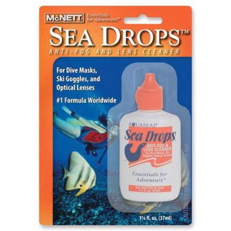 McNett Sea Drops