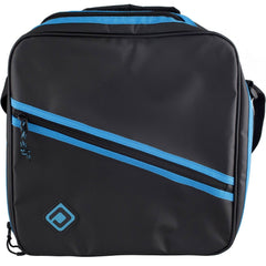 Oceanic Deluxe Regulator Bag
