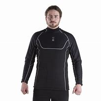 Fourth Element Arctic Expedition Mens Top