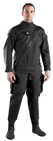 Fourth Element Argonaut 2.0 Flex Drysuit