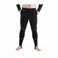 Fourth Element Arctic Expedition Mens Leggings