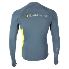 Enth Degree Bombora Mens Long Sleeve Top
