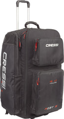 Cressi Moby 5 Travel Bag