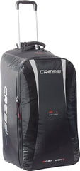 Cressi Moby Light Travel Bag (85 litre)